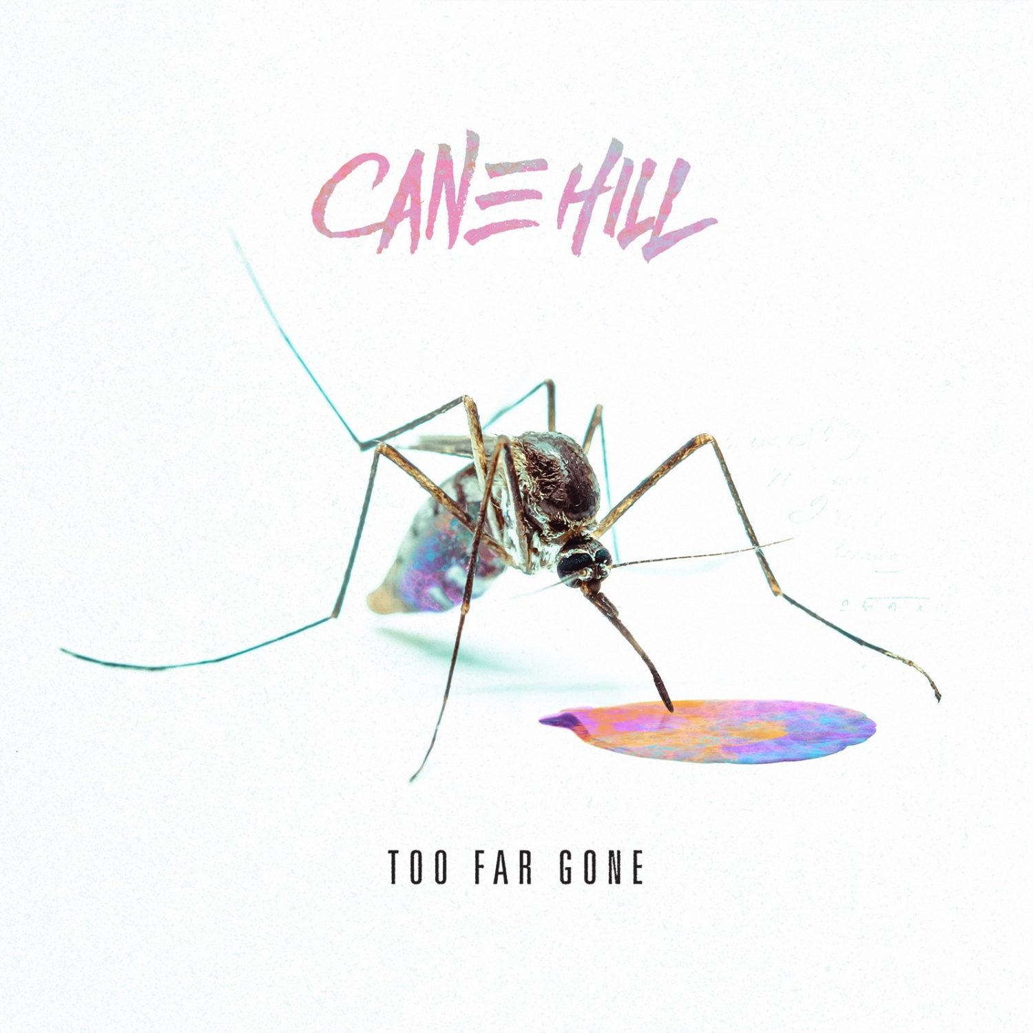 canehill singles Hear cane hill's gripping, groovy new metal epic new orleans metal outfit cane hill the group has teamed up with revolver to drop another searing single.