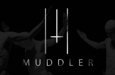 Muddler live at Hard Rock Fest Avelgem 2019