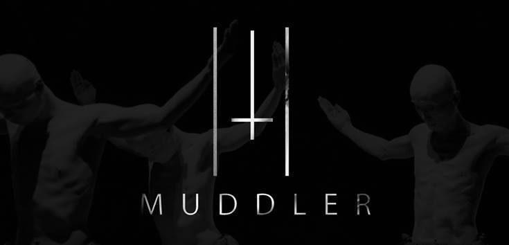 Muddler live at Hard Rock Fest Avelgem 2019